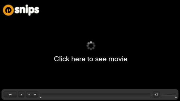 Videos porno mujeres virgenes